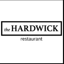 The Harwick Restaurant